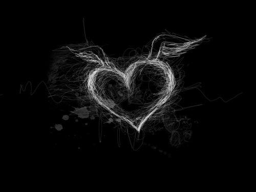 Blackheart_by_ruslankadiev1