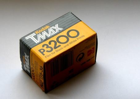 Kodak_t-max_32001
