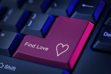 Love_search_key_computer_tiny1