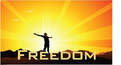 Freedom-21