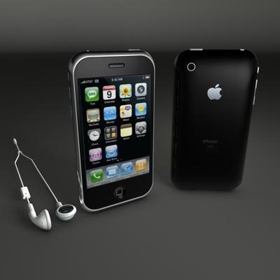 000-3d-model-iphone-3g-1-400x400