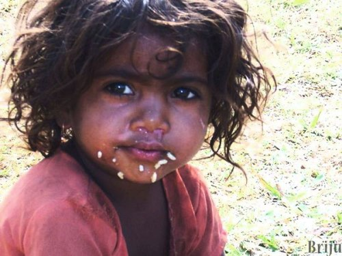 Beggar-little-girl_briju1