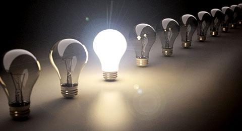 Windowslivewriterhowtoturnadisadvantageintoacompetitiveed_b44flight-bulb-row_31