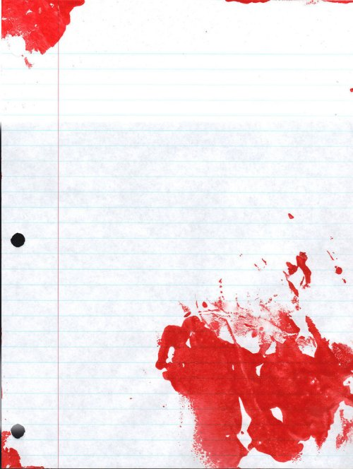 Bloody_note_template_1_by_thinlyveiledinsanity-d470t9d1