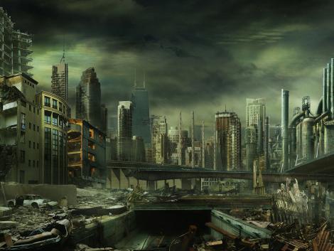 Dark-city1