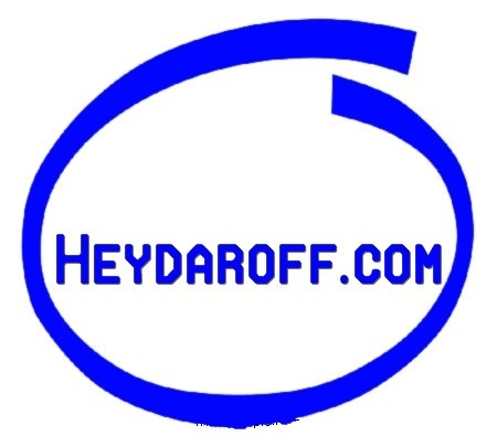 Intel-inside-logo_www-txt2pic-com
