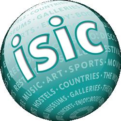 Isic1