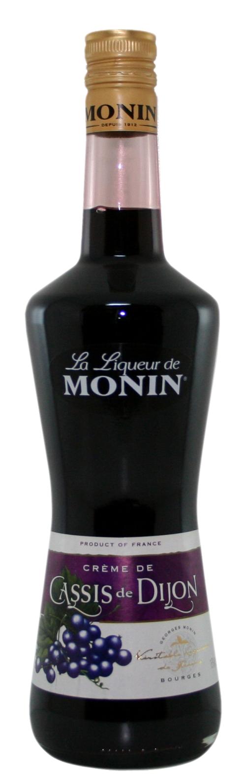 Monin-cassis-de-dijon-4375651