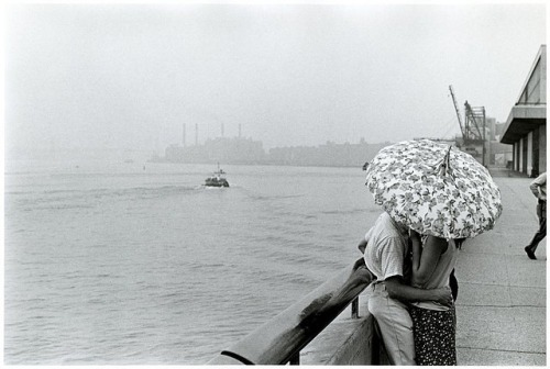 east-river-1968