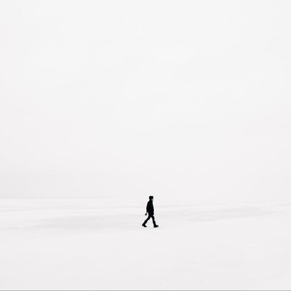 Photo by ÉMILE SÉGUIN 🇨🇦 on Unsplash